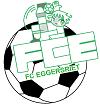 FC Eggersriet