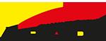 Sponsor F-Junioren