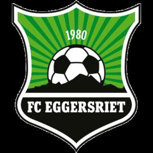 LogoFCE